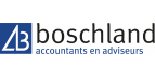 Boschland Accountants & Adviseurs