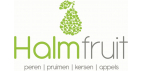 Halm Fruit