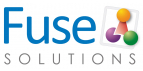 Fuse Solutions