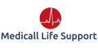 MEDICALL LIFE SUPPORT
