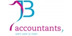 JB Accountants