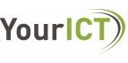 YourICT