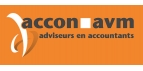 Accon avm Adviseurs en Accountants