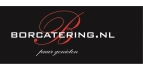 Bor Catering
