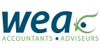 WEA Deltaland Accountants en Adviseurs